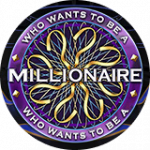 TV shows: Who Wants to be a Millionaire